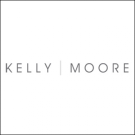 KELLY MOORE