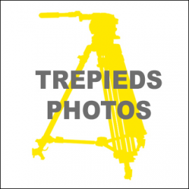 Trépieds Photo
