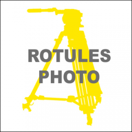 Rotules Photo