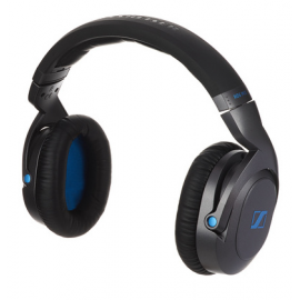 SENNHEISER CASQUE HD6 MIX