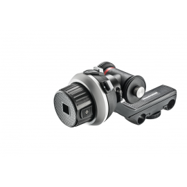 MANFROTTO VIDEO MVA511FF FOLLOW FOCUS