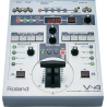 ROLAND MIXEUR V4 4 CANAUX