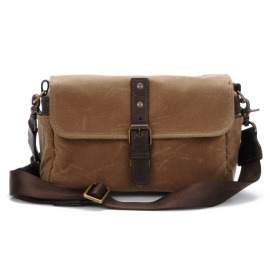 ONA SAC BOWERY FIELD TAN