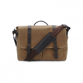 ONA SAC BRIXTON FIELD TAN