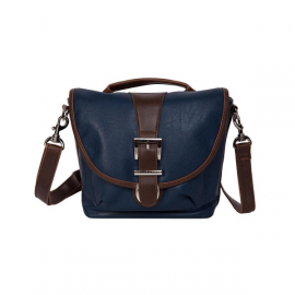 KELLY MOORE SAC RIVA NAVY