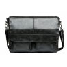 KELLY MOORE SAC KELLY BOY II NOIR