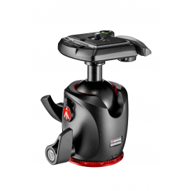 MANFROTTO MHXPRO-BHQ2 ROTULE BALL