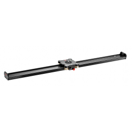 MANFROTTO VIDEO SLIDER MVS100A
