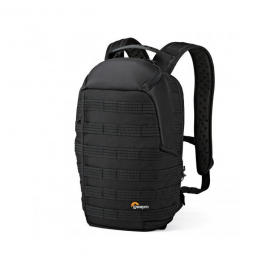 LOWEPRO PRO TACTIC 250 AW BLK
