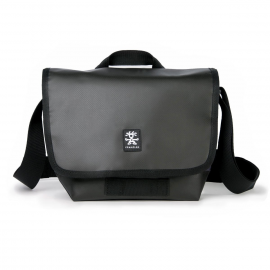 CRUMPLER MULI 2500 DARK BLUE/BLACK
