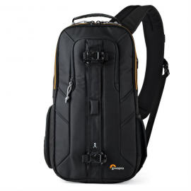 LOWEPRO SLINGSHOT EDGE 250AW