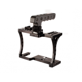 SHAPE CAGE POUR SONY 7S + HANDLE A7SCAGECD