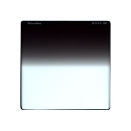 CENTURY 68-050744 4X4 FILTRE ND.9 SE DEGRADER
