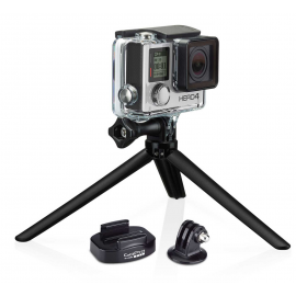 GO PRO TRIPOD ADAPTER TRIMS