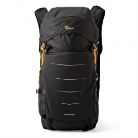 LOWEPRO PHOTO SPORT BP 300 AW II NOIR