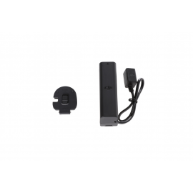 DJI OSMO EXTERNAL BATTERY EXTENDER