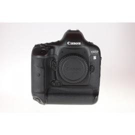OC CANON EOS 1DX NU 43011002074