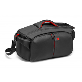 MANFROTTO VIDEO SAC PRO LINE SAC CC-193N