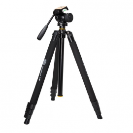 BILORA VIDEO PIED 3351-V STABILUX II