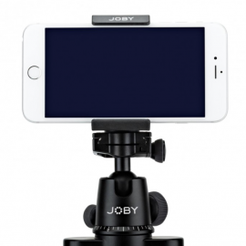 JOBY GRIP TIGHT MOUNT PRO