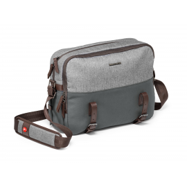 MANFROTTO SAC WINDSOR REPORTER