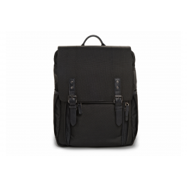 ONA SAC CAMPS BAY BLACK NYLON
