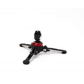 MANFROTTO VIDEO MVMXPROBASE BASE FLUIDE