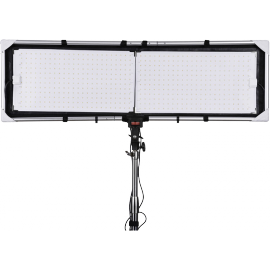LEDGO LED LG-V58C2K1 DOUBLE