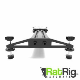 RAT RIG SLIDER PIED