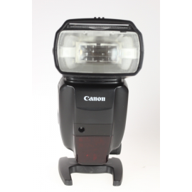 OC CANON FLASH 600RT 1605113451