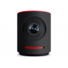 MEVO LIVE EVENT CAMERA NOIR
