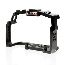 SHAPE CAGE PANA GH5 REF GH5CAGE