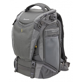 VANGUARD SAC ALTA SKY BP 51D