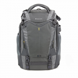 VANGUARD SAC ALTA SKY BP 49