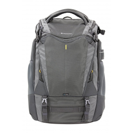 VANGUARD SAC ALTA SKY BP 53