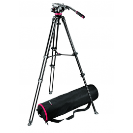 MANFROTTO VIDEO MVK502AM-1
