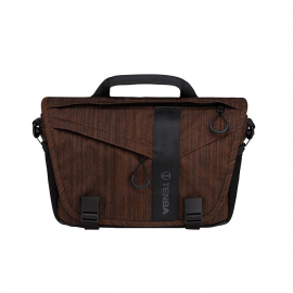 TENBA SAC DNA 8 - DARK COPPER