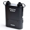 GOGOX POWER PACK PB960