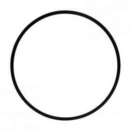 LEEFILTERS 100MM BAGUE 72mm SPE GRAND ANGLE