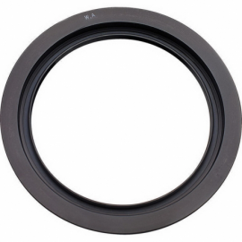 LEEFILTERS 100MM BAGUE 77mm SPE GRAND ANGLE