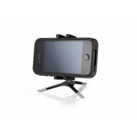 JOBY KIT GRIP TIGHT MICRO STAND SMARTPHONE