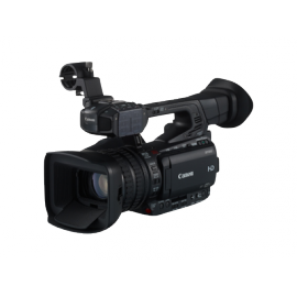 CANON CAMESCOPE XF200 FULL HD KIT PC302+SD32+