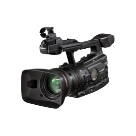 CANON CAMESCOPE XF300 FULL HD MPEG-2 4:2:2
