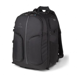 TENBA SAC SHOOTOUT 32L