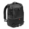 MANFROTTO SAC TRI BACKPACK L