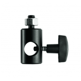MANFROTTO 014-38 ADAPTATEUR RAPIDE 3/8