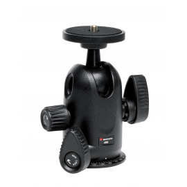 MANFROTTO 498 ROTULE