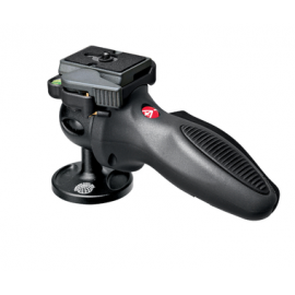 MANFROTTO 324 RC2 ROTULE JOYSTICK