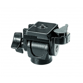 MANFROTTO 234RC ROTULE MONOPODE PLAT RAPIDE