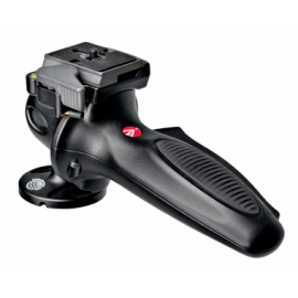 MANFROTTO 327 RC2 ROTULE JOYSTICK